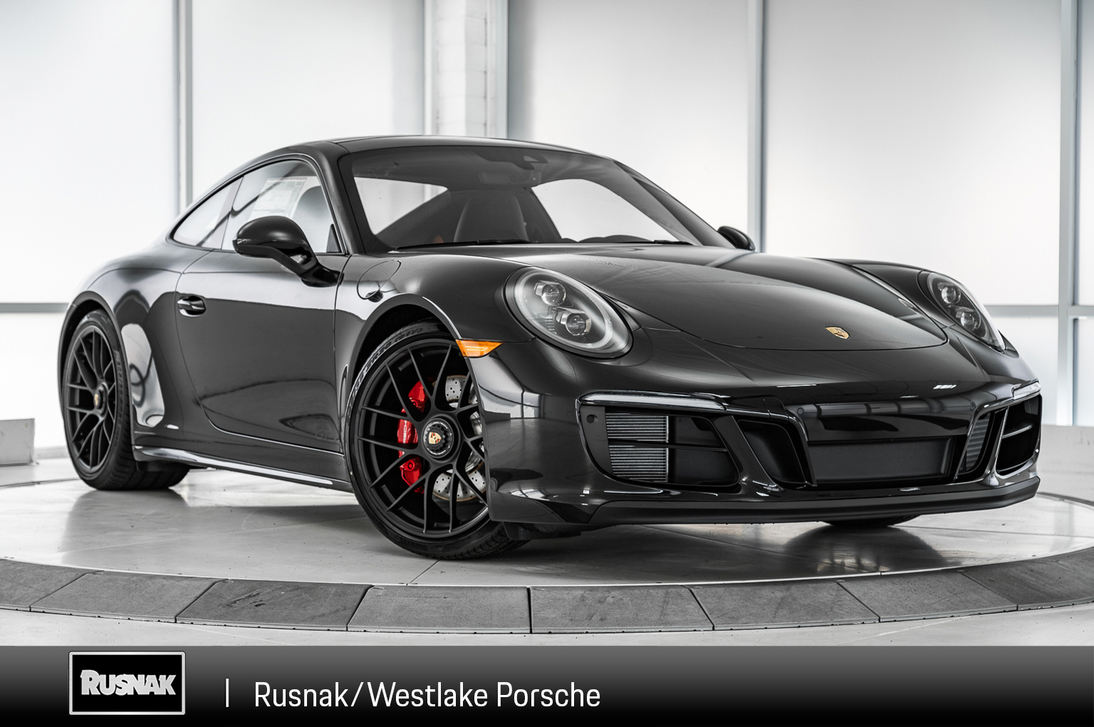 new 2019 porsche 911 carrera gts 2dr car in thousand oaks #23190002